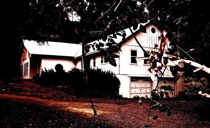 Haunted house coupons denver co