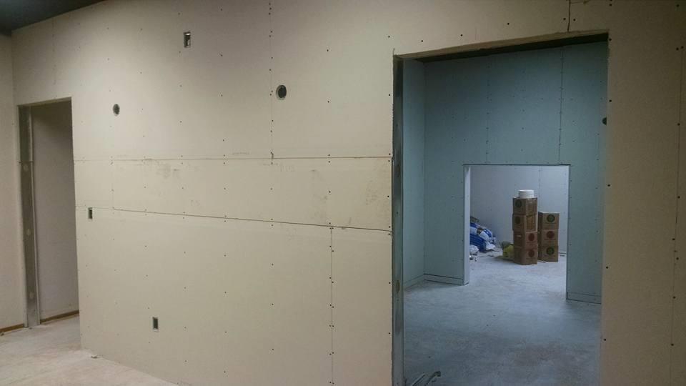 Colorado Escape Room Reviews