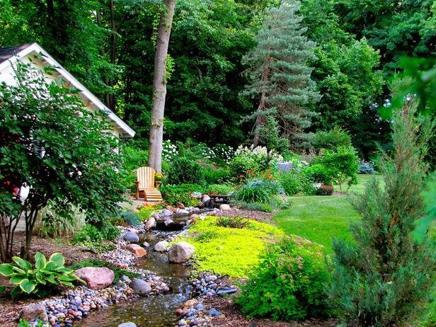 Prev Next All Photos And Videos Within This Listing Are The Property Of Holly Acres Tree Nursery Garden Center