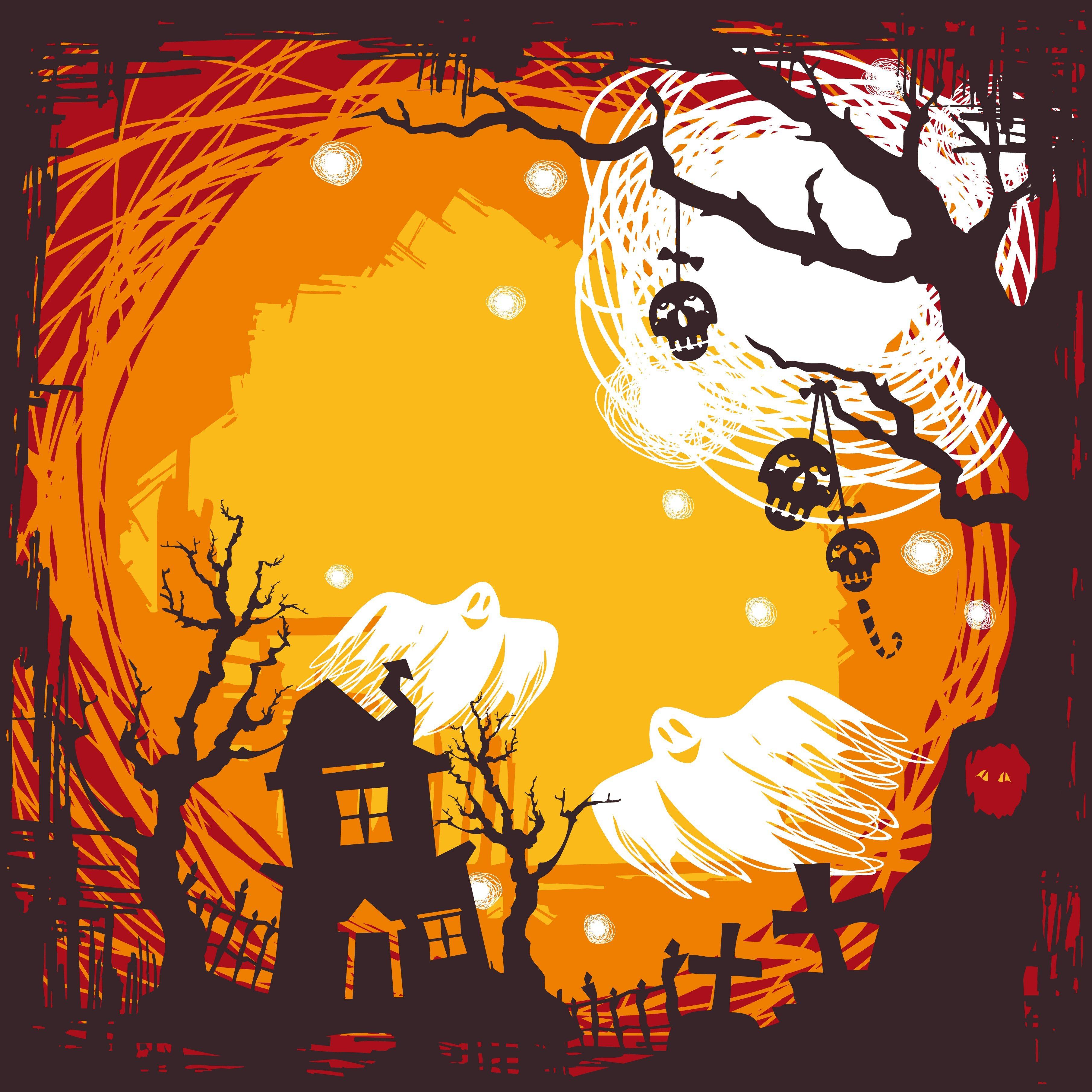 Most Haunted Places In Colorado Springs: Colorado Halloween Store Directory