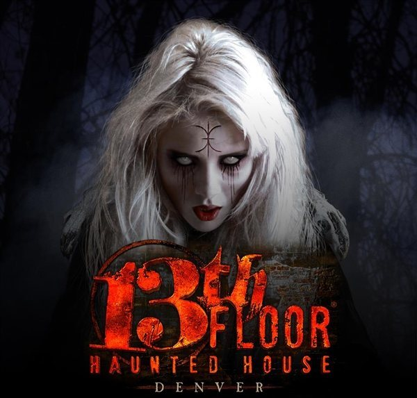 Horror Movie Sounds Instrument Movie Online With Subtitles: Horror Movie 13Th Floor Stream Online In English With